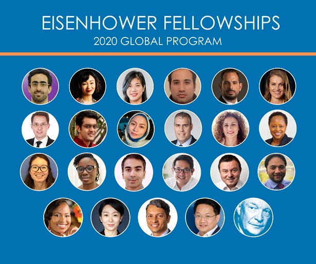 2020-global-fellows-horizontalfull