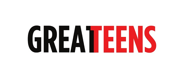 Logo GREATEENS