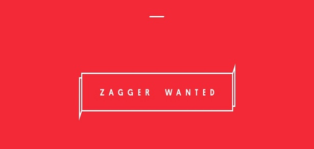 Zagger Wanted
