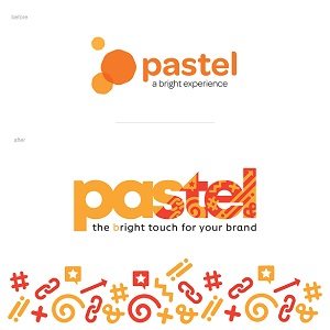 logo-pastel before after
