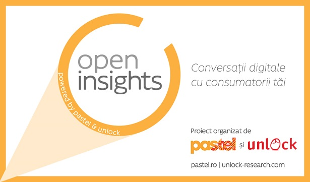 pastel Unlock Research Open Insights